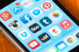 携帯会社社員が語るブラック喪明けと携帯分割の審査